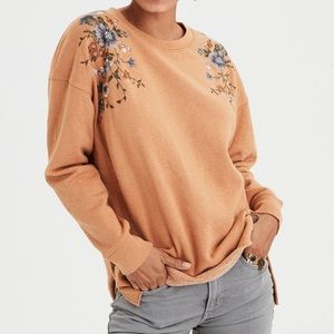 AE Ahh-Mazingly Soft Pullover